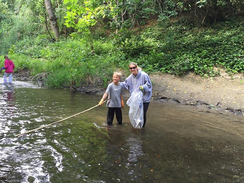 Ups walnut creek